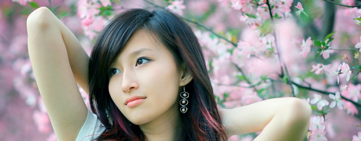 date single asian girls in nsw Asian speed dating pty ltd in sydney, nsw, 2000 business contact details for asian speed dating pty ltd including phone number, reviews & map location - truelocal.