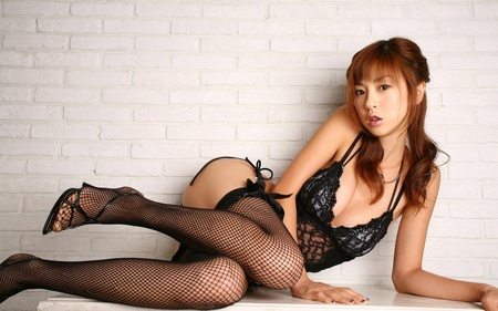 chinese-escorts-girls-sydney-escort-service-agency