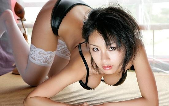 thai-escort-sydney